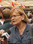 Marie-George Buffet 2010.jpg