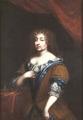 Marie Jeanne Baptiste of Savoy-Nemours - Venaria Reale.png