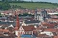 Marienkapelle Würzburg 20180521 003.jpg