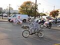 Marigny CarnivOil Zebra Bike.JPG