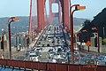 Marin County, CA, USA - panoramio (5).jpg