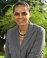 Marina SIlva Senadora.jpg