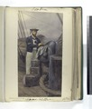 Marine Artillerie. 1862 (NYPL b14896507-91398).tiff