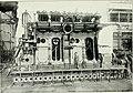 Marine Engineer (1907) (14591527427).jpg