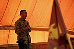 Marine generals tour Camp Dwyer, visit Marines and sailors during Christmas 111224-M-PH863-004.jpg