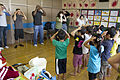 Marines, sailors visit local kindergarten 120626-M-YH418-001.jpg