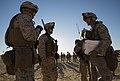 Marines chamber fundamentals - Okinawa Marines train in California desert 150124-M-XX123-061.jpg