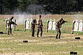Marines complete live-fire battle-drill training at Fort McCoy 170908-A-OK556-497.jpg