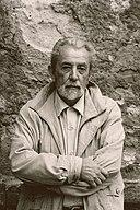 Mariusz Hermansdorfer: Age & Birthday