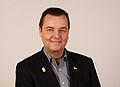 Mark Demesmaeker,Belgium-MIP-Europaparlament-by-Leila-Paul-3.jpg