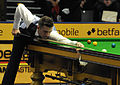 Mark Selby at Snooker German Masters (DerHexer) 2013-01-30 06.jpg