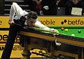 Mark Selby at Snooker German Masters (DerHexer) 2013-01-30 06.jpg