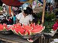 Market day, Kalaw (10497078055).jpg
