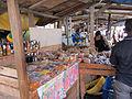 Market place C IMG 0560.JPG