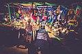 Marketplace at Night - Aruba (Unsplash).jpg