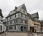 Marktplatz-2-4-Bad-Camberg-JR-E-2778-2018-09-02.jpg