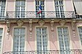 Marly-le-Roi Hôtel Couvray 2012 09.jpg