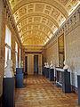 Marmorgalerie@Weimar Stadtschloss Innen.JPG