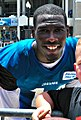 Marqise Lee 2014 Jaguars training camp (2) Cropped.jpg