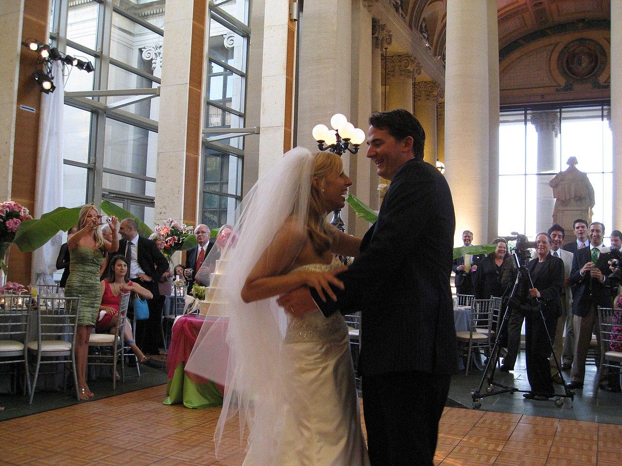 File:Marriage in Missouri History Museum.jpg - Wikimedia Commons
