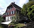 Marschalkenzimmern Wohnhaus Friedrich August Köhler (1835-1844) ShiftN.jpg