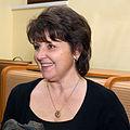 Marta Hrachovinová - PC075813.jpg