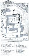100px martin   histoire des %c3%a9glises et chapelles de lyon%2c 1908%2c tome ii 0112