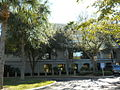 Martin County Courthouse Complex Florida 010.JPG