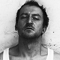 Martin Hofmann Actor.jpg