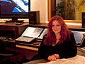 Martina Eisenreich im Studio.jpg