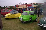 Marvellous Microcar Madness! (7357984338).jpg