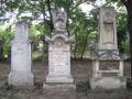 Marx cemetery 029.jpg