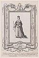 Mary, Queen of Scots Met DP890091.jpg