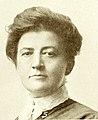MaryCarnell1912.jpg