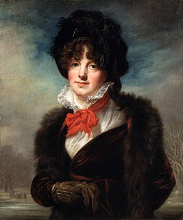Mary Evans Lover of Samuel Taylor Coleridge