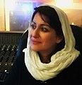 Maryam Ebrahimpoor.jpg