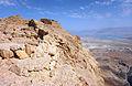 Masada cliff2.jpg