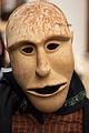 Mascarados no Carnaval de Lazarim 09.jpg