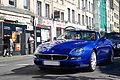 Maserati 4200 Spyder - Flickr - Alexandre Prévot (2).jpg