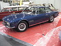 Maserati Mexico (8435594133).jpg