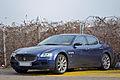 Maserati Quattroporte - Flickr - Alexandre Prévot (23).jpg