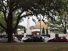 Christchurch - Wikipedia