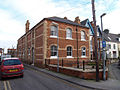 Masonic Hall Hornsea.jpg