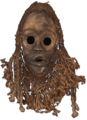 Masque dan1-romanceor.png