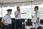 Master Sgt. David Paynter speaks at the 62nd Annual Madison Regatta 120708-Z-II695-040.jpg