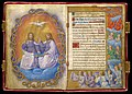 Master of Claude de France - Prayer Book of Queen Claude de France - Google Art Project.jpg
