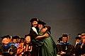 Masters Ceremony-12 (8950492130).jpg
