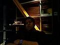 Mateo Garcia.jpg