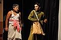 Matir Katha - Science Drama - Dum Dum Kishore Bharati High School - BITM - Kolkata 2015-07-22 0601.JPG