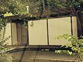 Matsumoto House.jpg